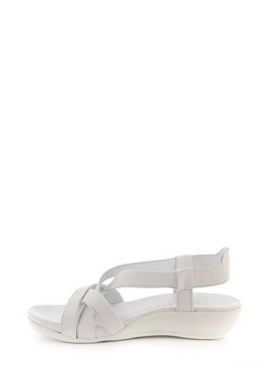Sandalet-Beta